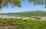 3028 Northgate Rd, Lake Ariel, PA 18436