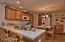 3028 Northgate Rd, Lake Ariel, PA 18436