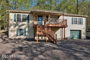 3315 Northgate Rd, Lake Ariel, PA 18436