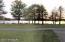 467 Lakeview Dr, Lake Ariel, PA 18436