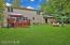 2834 Rockway Rd, Lake Ariel, PA 18436