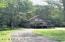 2762 Rockway Rd, Lake Ariel, PA 18436