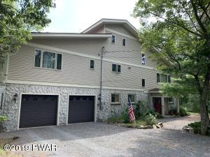 109 Highland Ln, Lords Valley, PA 18428