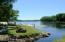3210 Northgate Rd, Lake Ariel, PA 18436