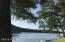 829 Welcome Lake Rd, Hawley, PA 18428