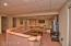 1823 Roamingwood Rd, Lake Ariel, PA 18436