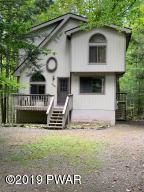288 Ridgewood Cir, Lake Ariel, PA 18436