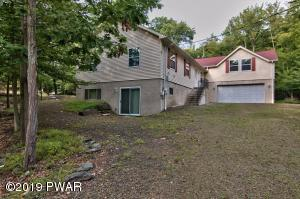 4337 Wedge Rd, Lake Ariel, PA 18436