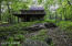 117 Lower Independence Dr, Lackawaxen, PA 18435