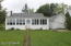 378 Lake Lorain Rd, Lakewood, PA 18439