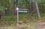Lot 149 Mountain Top Rd, Lackawaxen, PA 18435