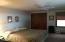 105 Lakeview Ter, Lords Valley, PA 18428