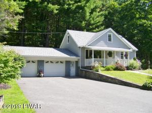 955 Callicoon Rd, Damascus, PA 18415