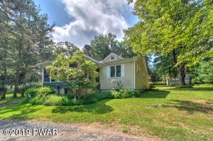 125 Old Oak Rd, Tafton, PA 18464