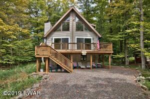 23 Farwood Ct, Lake Ariel, PA 18436