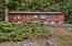 1638 Ridgeview Dr, Lake Ariel, PA 18436