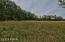 1038 Hidden Valley Ct, Lake Ariel, PA 18436