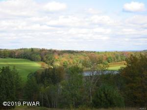 Lot 2 & 3 Plank Rd, Beach Lake, PA 18405