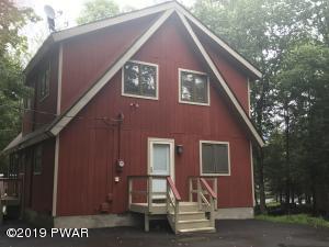294 Lakeview Dr W., Lake Ariel, PA 18436