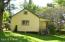 100 Edelweiss Ct, Paupack, PA 18451