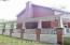 128 Westcolang Cir, Hawley, PA 18428