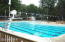 Swim & enjoy activities posted here.