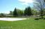 Wallenpaupack Lake Estates has Volley Ball & Tennis Courts.