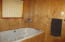 Enjoy your home here in Wallenpaupack Lake Estates.
