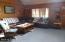 Custom Built Charter Home 1998