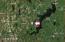 1127 Commanche Cir, Lake Ariel, PA 18436