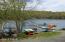 1035 Calypso Dr, Lake Ariel, PA 18436