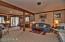 79 Northgate (lot 3038) Rd, Lake Ariel, PA 18436