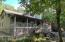 133 Stirrup Ln, Lords Valley, PA 18428