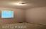 800 Hillview Pl, Lords Valley, PA 18428