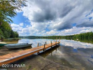 35 Milanville Rd, Beach Lake, PA 18405