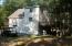 166 Deer Trail Dr, Hawley, PA 18428
