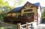 208 Remuda Dr, Lords Valley, PA 18428