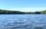 22 Applegate Rd, Lake Ariel, PA 18436