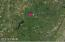 117 Lakeview Dr, Lackawaxen, PA 18435
