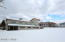 188 Eagle Rock Rd, Lackawaxen, PA 18435