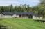 48 Fermoy Ln, Waymart, PA 18472