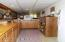 365 Renwood Ct, Lake Ariel, PA 18436