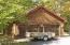 365 Renwood Ct, Lake Ariel, PA 18436
