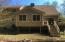 3703 Applegate Rd, Lake Ariel, PA 18436