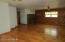 103 Summit Dr, Greentown, PA 18426