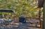 112 Woodhill Ln, Lake Ariel, PA 18436