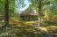 152 Powderhorn Dr, Lackawaxen, PA 18435
