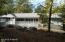 222 Surrey Dr, Lords Valley, PA 18428