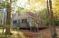 195 Fawn Rd, Hawley, PA 18428