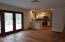 126 Goldrush Dr, Lords Valley, PA 18428